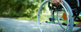 AODA – Accessibility for Ontarians with Disabilities Act