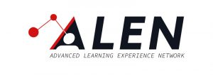 ALEN LMS, Premergency, Learning Management System