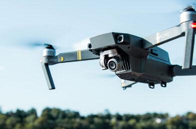 PREFLYY-Drone course