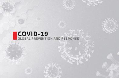 COVID-19, Premergency