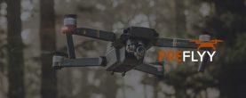 PREFLYY – Drone Pilot Training