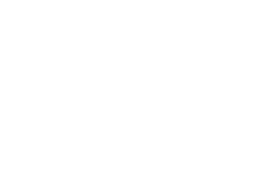 Community Paramedic Course outline