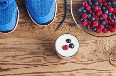 Premergency Tips for good cardiovascular health