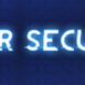 Cyber Security - Cover image